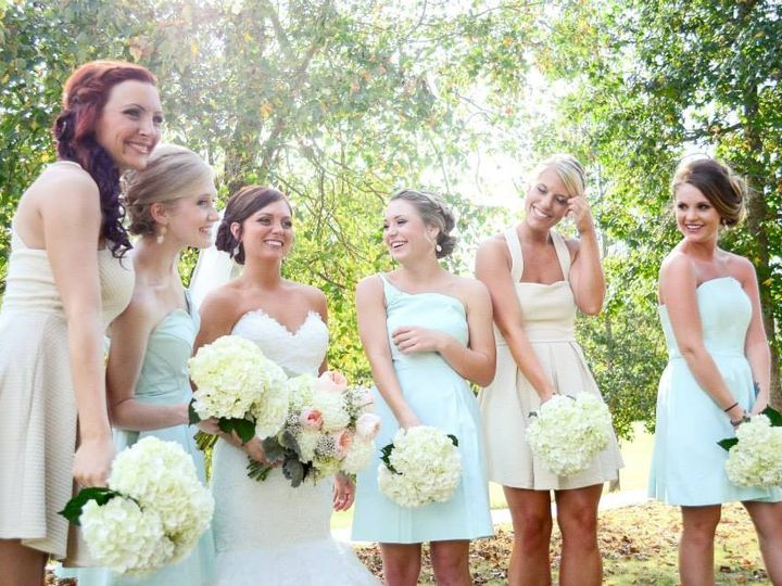 Tmx 1481230647795 107129268394264461000322767959257235077414n Monroe wedding florist