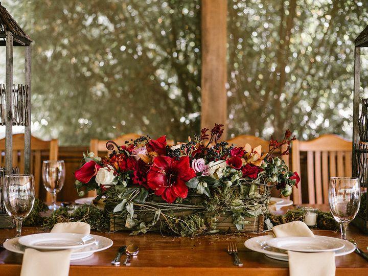 Tmx 1481231088464 A66a2164 Monroe wedding florist