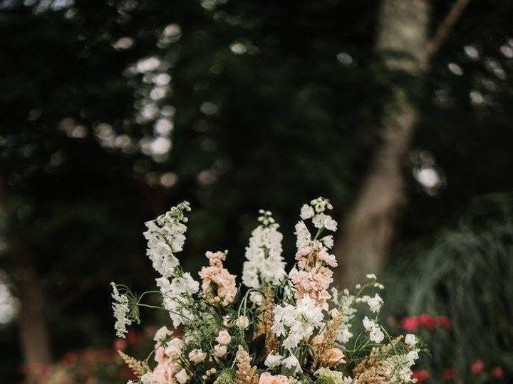 Tmx 1481231387055 14188366101546034328310157560413247218412575o Monroe wedding florist