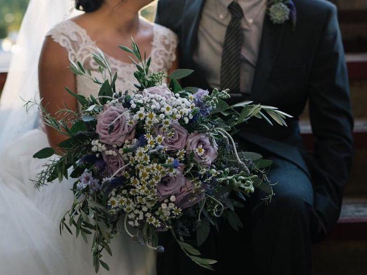 Tmx 1491494183620 15726449102106565539576867084117490778523134n Monroe wedding florist
