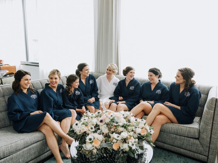 Tmx 1491495005799 Slcosmithss0014sm Monroe wedding florist