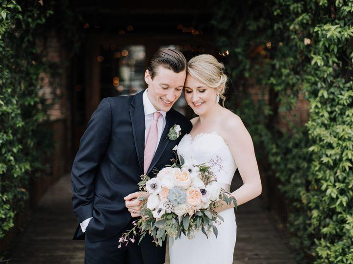 Tmx 1491497926784 Slcosmithss0088 Monroe wedding florist