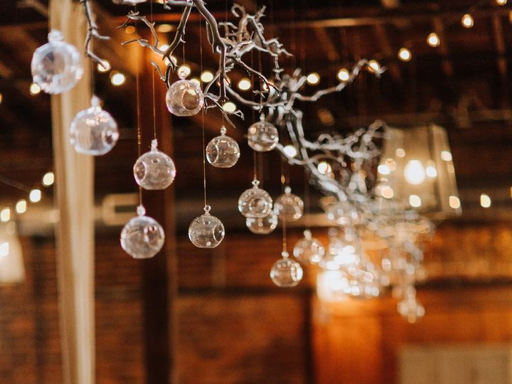 Tmx 1491503214438 Slcosmithss0107sm Monroe wedding florist