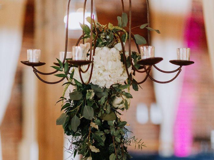 Tmx 1491503673785 Slcosmithss0106sm Monroe wedding florist