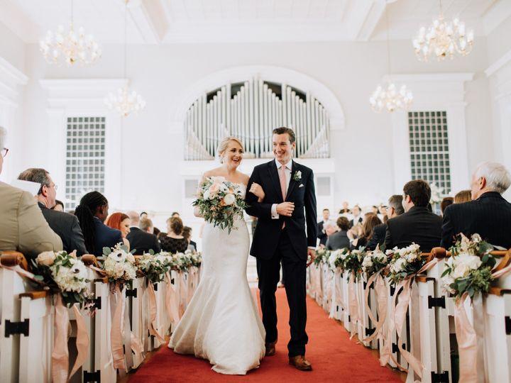 Tmx 1491503932146 Slcosmithss0075sm Monroe wedding florist
