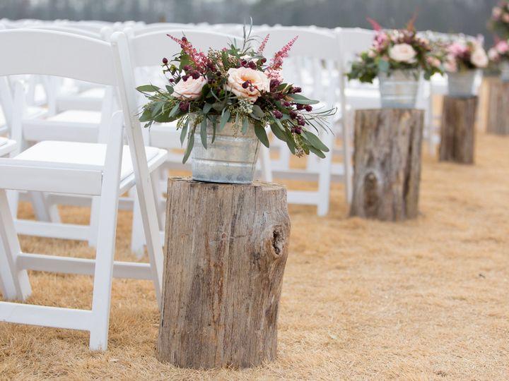 Tmx 1499958220265 Inaflashphotography011417smith 381 Monroe wedding florist