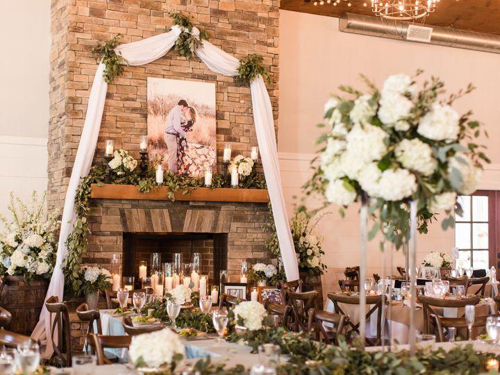 Tmx 1499958360957 Clairedianaphotography Grant Hill Farms Wedding 37 Monroe wedding florist