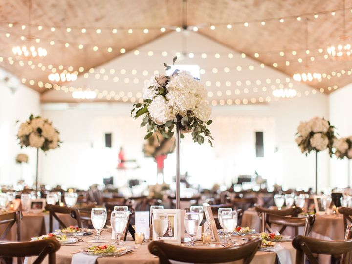 Tmx 1499958536642 Clairedianaphotography Grant Hill Farms Wedding 14 Monroe wedding florist