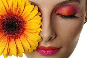 KaiYun Makeup & Skincare Studio - Wendy Lin