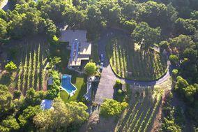 Sarahills Vineyards