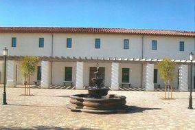 Mission San Miguel Parish Hall