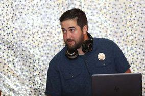 DJ Asher