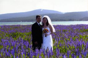 Weddings at North Lake Tahoe