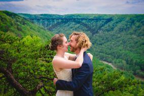 Emily Ferguson Photography