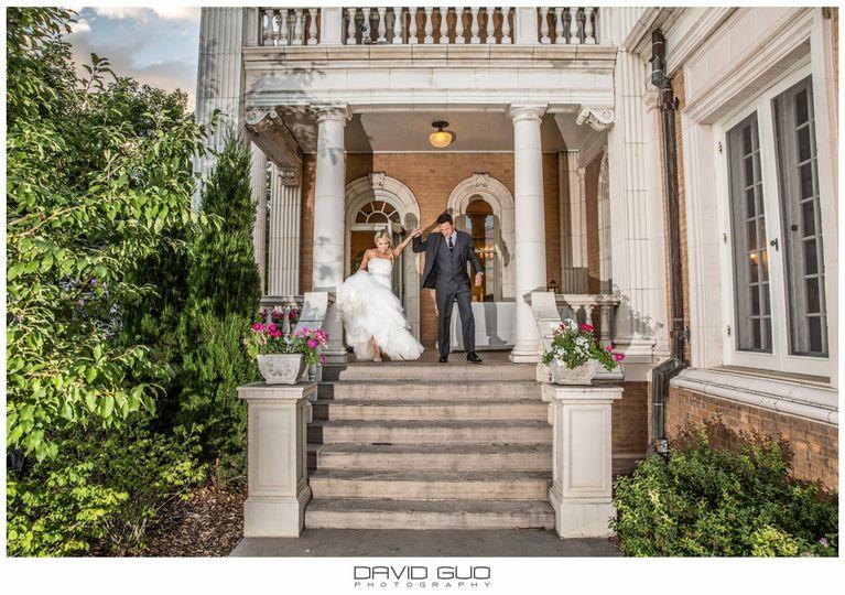 david guo photography grant humphreys mansion 2