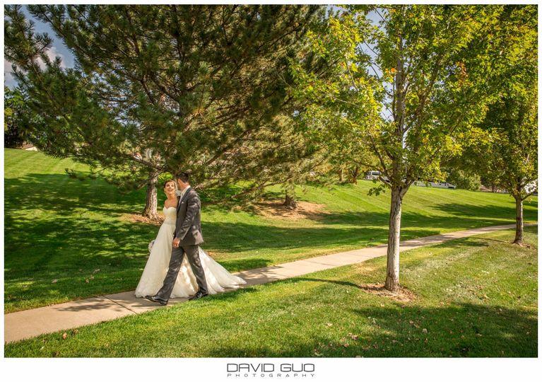katie brian wedding