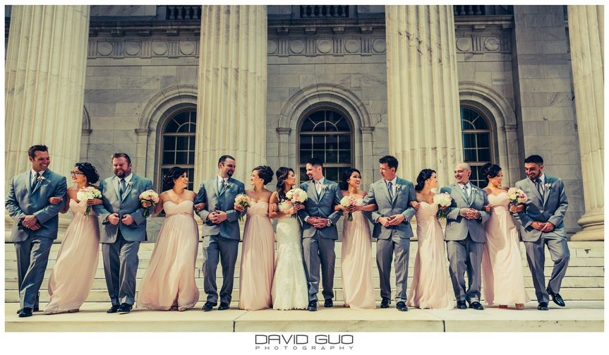 68e7f49ebe4f4292 1444612705395 tammy nate wedding 1 4