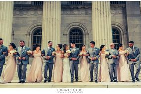David Guo Photography