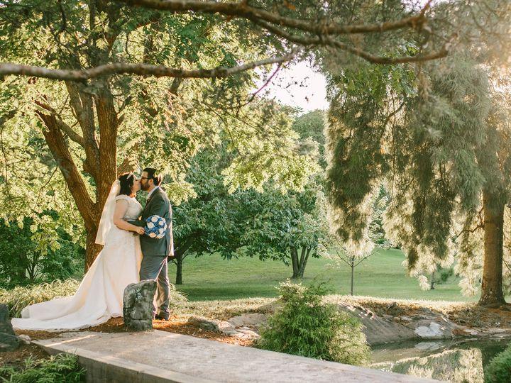 Tmx 1478032845253 Bg 82 Springfield wedding planner