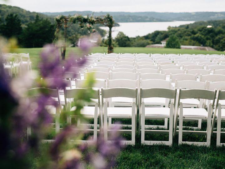 Tmx 1478032934521 Rd 192 Springfield wedding planner