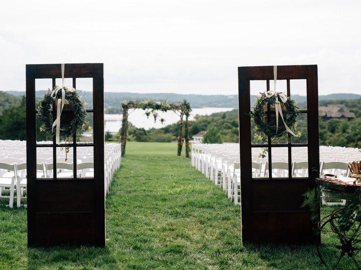 Tmx 1478032993472 Rd 210 Springfield wedding planner