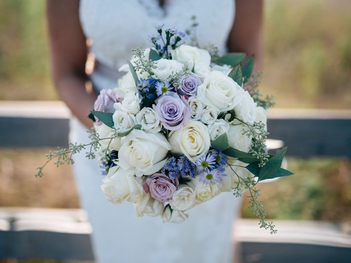 Tmx 1478033015960 Rd 516 1 Springfield wedding planner