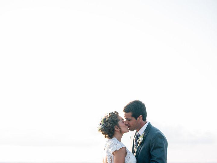 Tmx 1478033089211 Rd 552 Springfield wedding planner