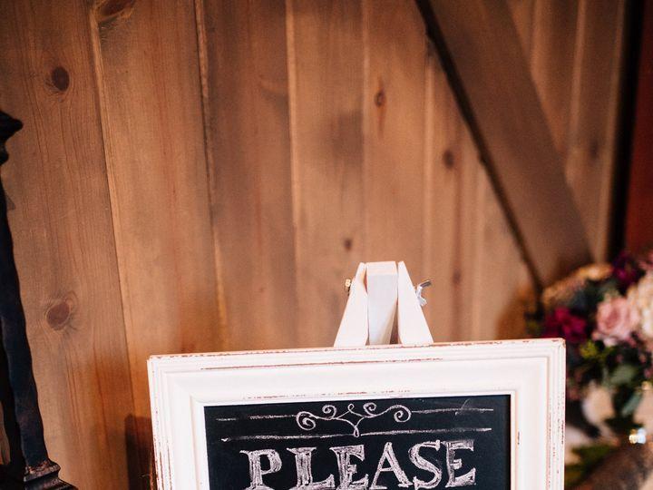 Tmx 1478033143011 Rd 574 Springfield wedding planner