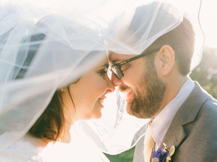Tmx 1478033334260 Bg 3 Springfield wedding planner