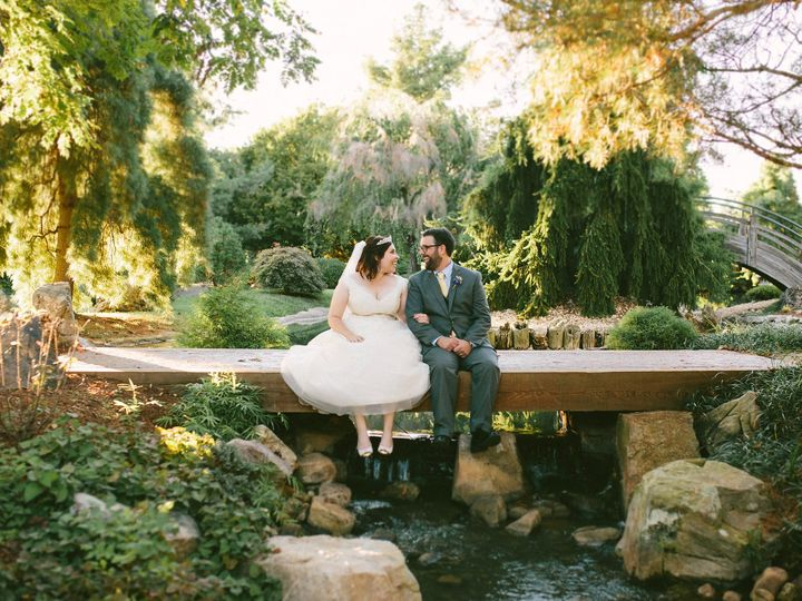 Tmx 1478033336672 Bg 2 2 Springfield wedding planner