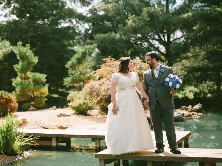 Tmx 1478033348328 Bg 19 Springfield wedding planner