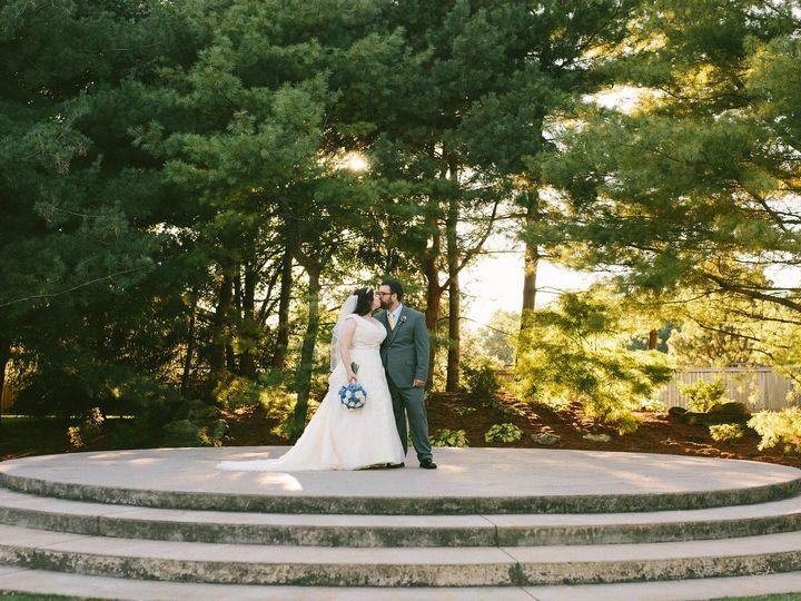 Tmx 1478033364871 Bg 59 Springfield wedding planner