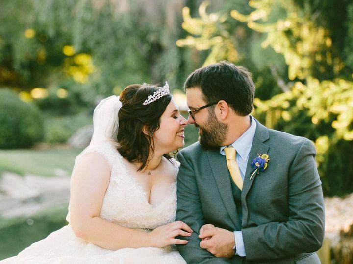 Tmx 1478033379310 Bg 70 Springfield wedding planner