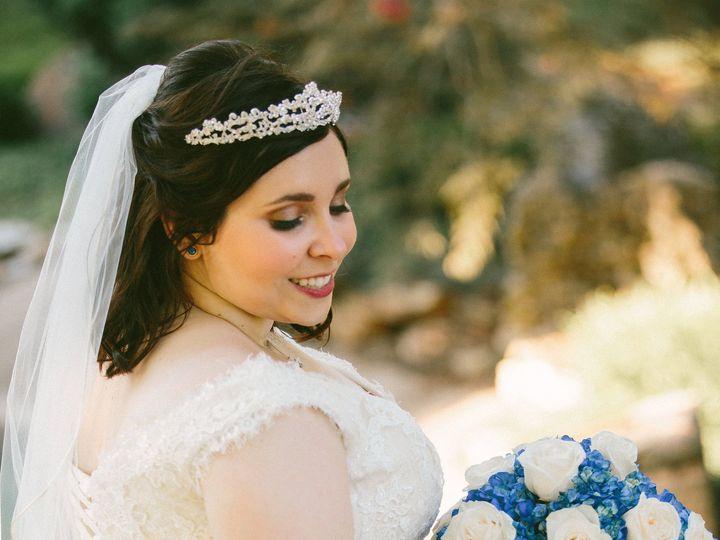Tmx 1478033396976 Bg 75 Springfield wedding planner