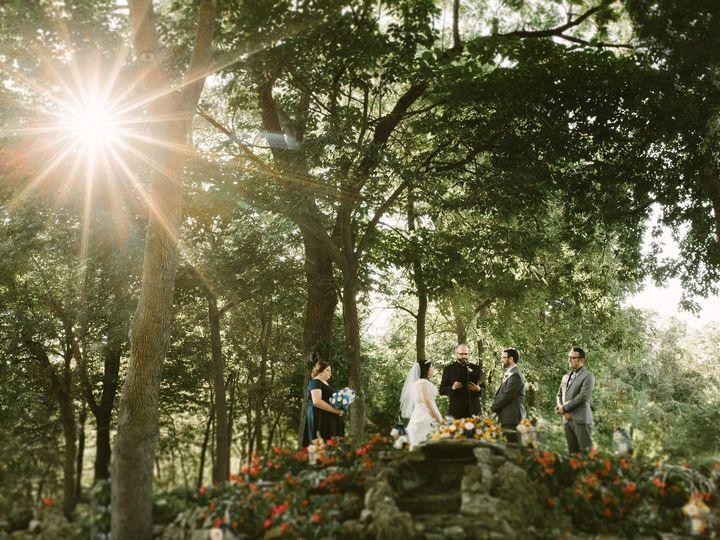 Tmx 1478033458632 C 1 1 Springfield wedding planner