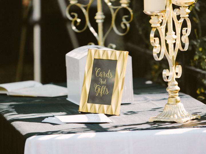 Tmx 1478033515587 D 5 Springfield wedding planner