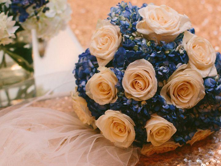 Tmx 1478033555924 D 15 Springfield wedding planner