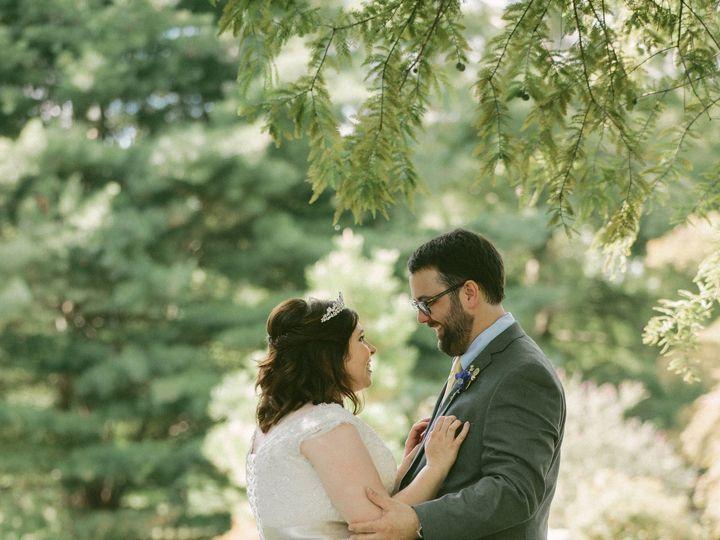 Tmx 1478033577173 Fl 20 Springfield wedding planner