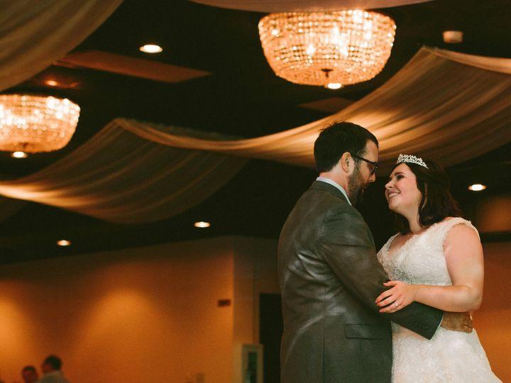 Tmx 1478033653630 R 9 Springfield wedding planner
