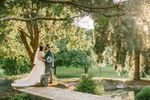 Carley Jeanne Events image