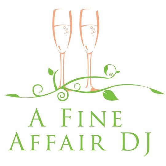 A Fine Affair DJ