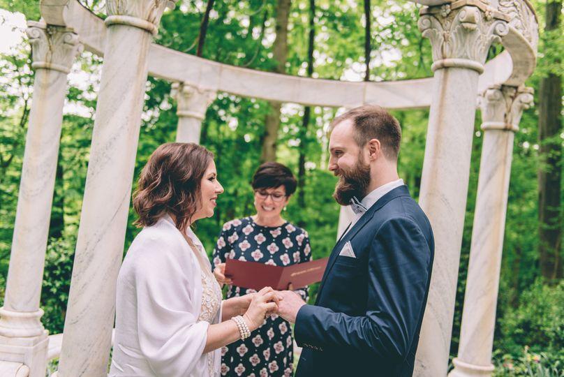 Royalink Weddings