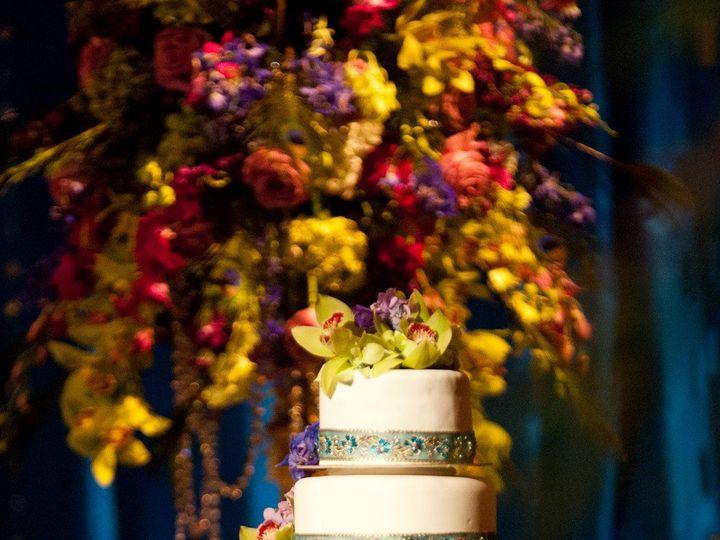 Tmx 1367941907399 Meetaatish 7641 Jackson Heights wedding cake