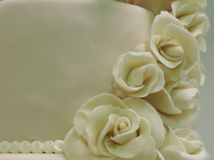 Tmx 1399400236814 Dscn009 Jackson Heights wedding cake