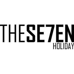 b4307f6501a2867d the7holiday logo