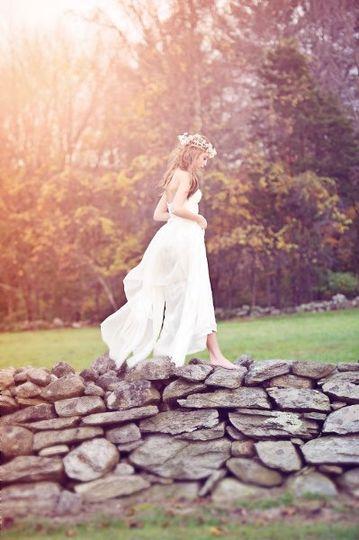 Michelle Gardella Photography