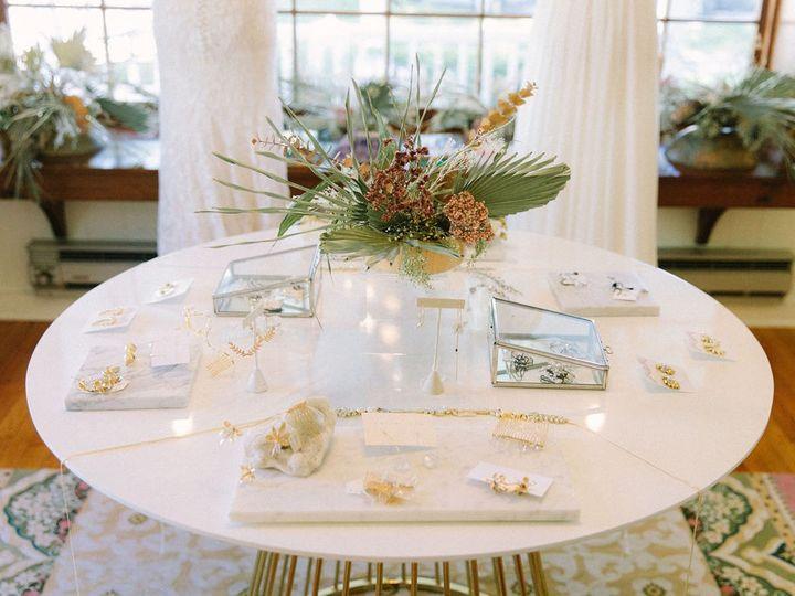 Tmx 456a7558 51 492232 1568735383 Madison, CT wedding dress