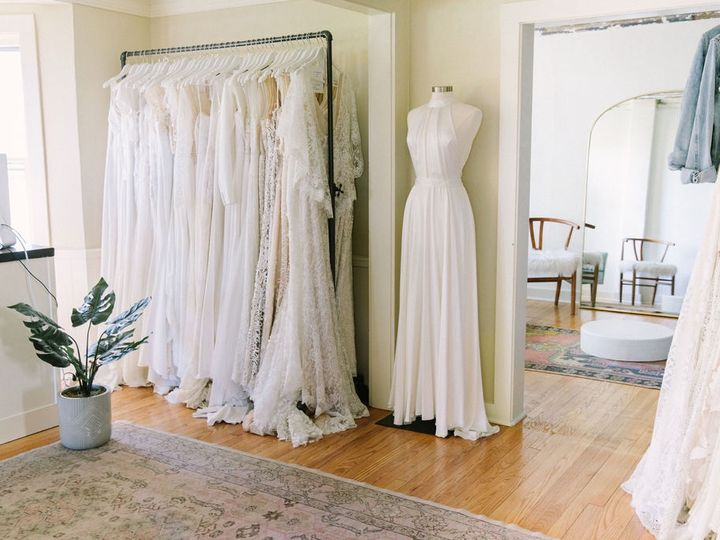 Tmx 456a7674 51 492232 1568302353 Madison, CT wedding dress