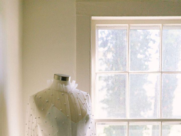 Tmx 456a7715 51 492232 1568302317 Madison, CT wedding dress