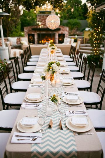 800x800 1479165218585 long table set up